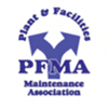 Join Us At The PFMA Show 3/14-3/15