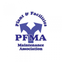 Register For The PFMA Show March 13th - 14th