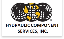Hydraulic Component Services, Inc.